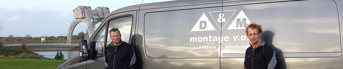 dm-montage-hagestein-vianen-marcel-vis-dennie-blom